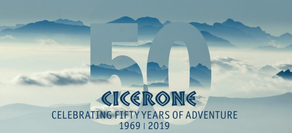 Cicerone Press