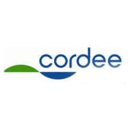 Cordee