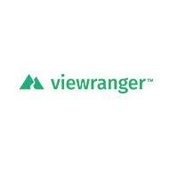 Viewranger