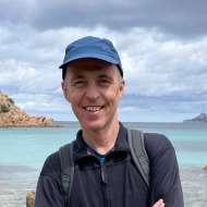 Andrew McCloy